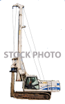 Soilmec R-312/200 (Used Tier III)
